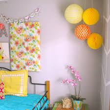 paper lantern lights for bedroom clever bathroom ideas bedroom christmas lighting three with paper