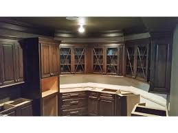 Molding On Kitchen Cabinets Kitchen Cabinets Kitchen Cabinets By Crown Molding Nj