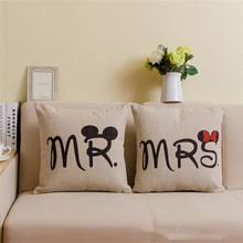 Mickey Home Decor Popular Mr Mickey Mouse Buy Cheap Mr Mickey Mouse Lots From