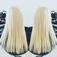 hair extensions aberdeen hair extension specialist aberdeen gallery