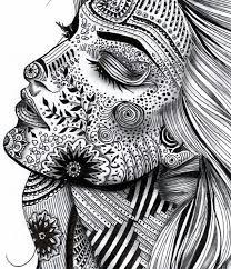 doodle name jc 1600 best zentangles doodle etc images on