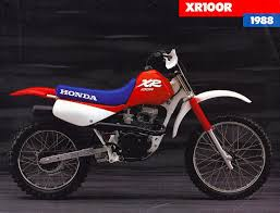100 2000 honda xr100r owners manual online get cheap honda