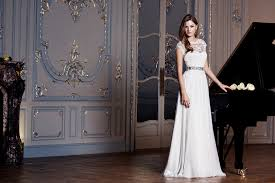 wedding dresses kent la boutique designer wedding dress event chislehurst kent 21st