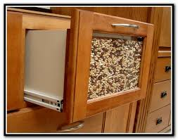 Kitchen Cabinet Doors And Drawers Awesome New Kitchen Cabinet Doors And Drawer Fronts Wallpaper