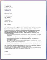 Interactive Resume Examples by Resume Boston Bartending Ri Customer Service Experience
