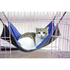hammock bed picture more detailed picture about cat bed pet
