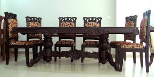 Kerala Home Design With Price Dining Chairs Kerala