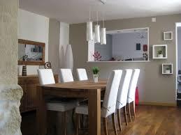 cuisine gris et vert anis salle de bain vert anis 9 peinture salle a manger moderne