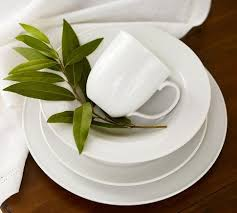 The White China Barn 45 Best China White Images On Pinterest White Dishes Dishes And