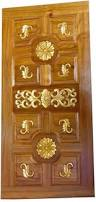 Door Design In India by Ideas About Front Single Door Design Free Home Designs Photos Ideas