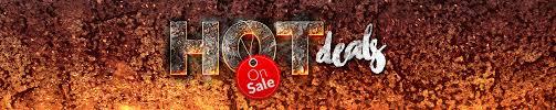 on sale altomusic com 845 692 6922