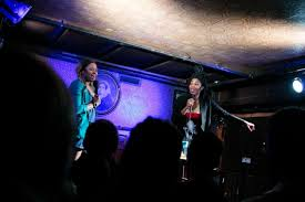 the absolute best comedy shows in nyc