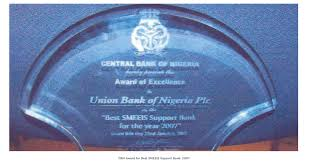discover the decades union bank