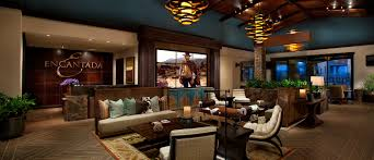 luxury apartments dove mountain dove mountain