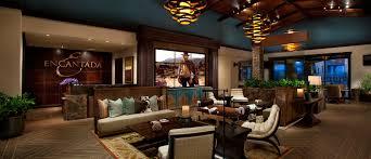 pole barn apartments luxury apartments dove mountain dove mountain