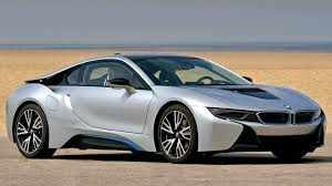 african sports cars bmw i8 2014 wallpapers and hd images car pixel
