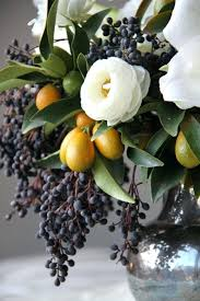 Fall Floral Decorations - floral arrangements ideas u2013 eatatjacknjills com