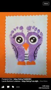Art And Craft Halloween 360 Best Theme Unit Halloween Animals Images On Pinterest
