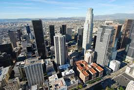 los angeles bail bond store la bail bond store absolute bail bonds