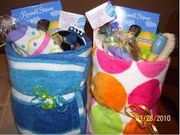 Beach Basket Best 25 Beach Gift Baskets Ideas On Pinterest Beach Basket Gift