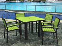 Used Restaurant Patio Furniture Outdoor Furniture For Sale Luxedecor