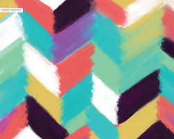 Cute Chevron Wallpapers by Chevron Phone Wallpapers 5 Wallpapers U2013 Adorable Wallpapers