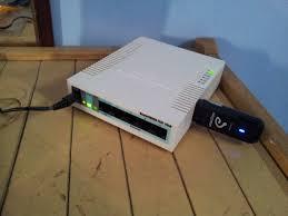 cara membuat hotspot di laptop dengan modem smartfren tutorial cara menggunakan modem usb smartfren di mikrotik rb751u