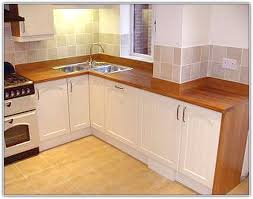 Corner Cabinet Kitchen Full Size Of Kitchen Blind Corner Cabinet - Kitchen sink cupboard