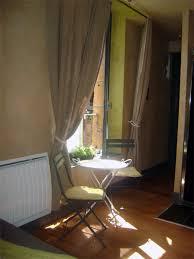 chambres d hotes charleville mezieres chambre au cabaret vert la clef des chs