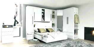chambre adulte gautier mezzanine chambre adulte pictures mezzanine chambre adulte qabw