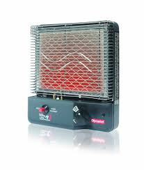 Fireplace Grate Heater Reviews by A Complete Guide To Buying The Best Propane Heaters Heat Talk