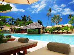 ocean front home 4 4 pool u0026 views excellent homeaway wailea