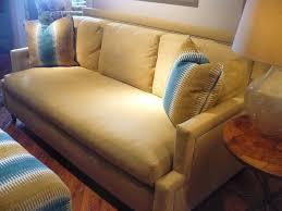 Bedroom Furniture Joplin Mo Madison Lane Interiors Highland House Furniture Welcome To