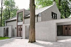 home designer pro dormer residential design inspiration modern dormers studio mm architect