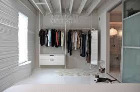 armoire moderne chambre design interieur penderie moderne chambre coucher gain place