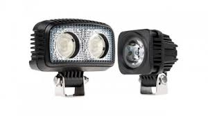 best led bike lights review motorcycle led lights super bright leds