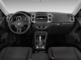 volkswagen pickup interior automotivetimes com 2014 volkswagen tiguan review