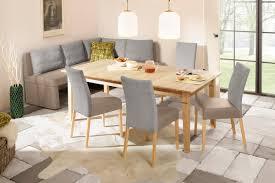 Esszimmer Farben Bilder Küche Und Esszimmer Sitzbänke Online Kaufen Möbel Suchmaschine