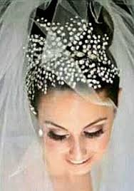 Makeup Artist In Orlando Fl Walt Disney World Wedding Real Bride Bridal Makeup Wedding