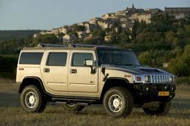 military hummer wallpaper 2009 hummer h2 specs and photos strongauto