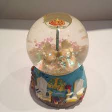 best belize snow globe for sale in airdrie alberta for 2017