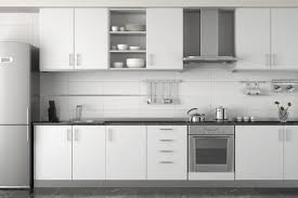 Interior  European Kitchen Cabinets Regarding Artistic European - European kitchen cabinet