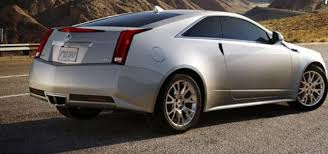 recall cadillac cts gm and recalls page 2