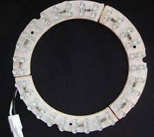 led circle light bulb circular light bulb ebay