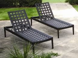 Patio Chair Material fancy patio chaise lounge chairs design ideas and decor