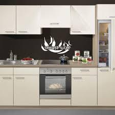 küche erweitern nobilia küche erweitern haus design ideen