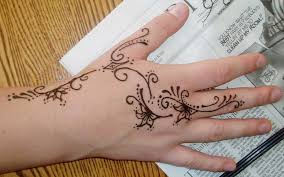henna tattoo hand flowers tattoo designs henna tattoo gallery