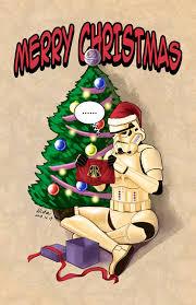 wars christmas nichasheng wars merry christmas by nichasheng merry