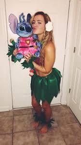 Stitch Halloween Costume Dazed U0026 Confused Costume Senior Girls Holiday