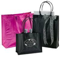 custom retail shopping bags gift bags bags bows